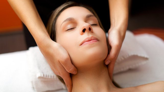 MAssage Therapy Port St Lucie Florida