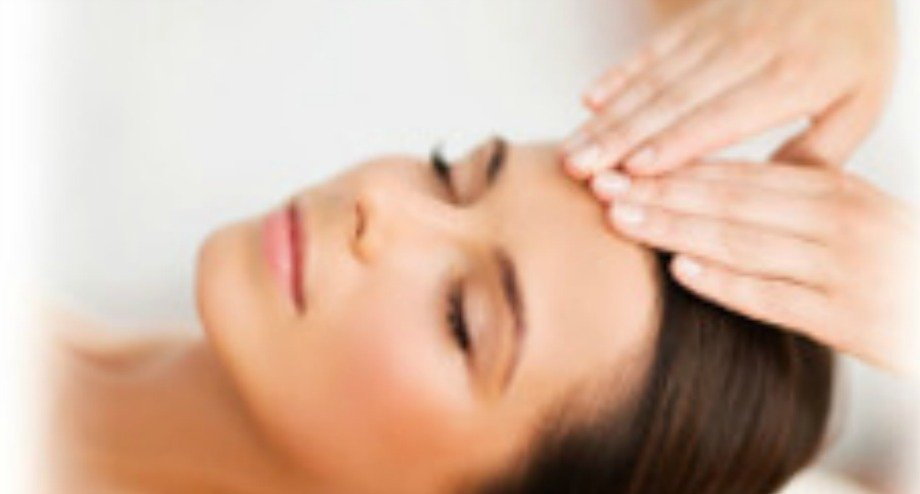 Best Lympahtic Massage Therapy Port St Lucie Florida