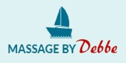 Massage By Debbe logo