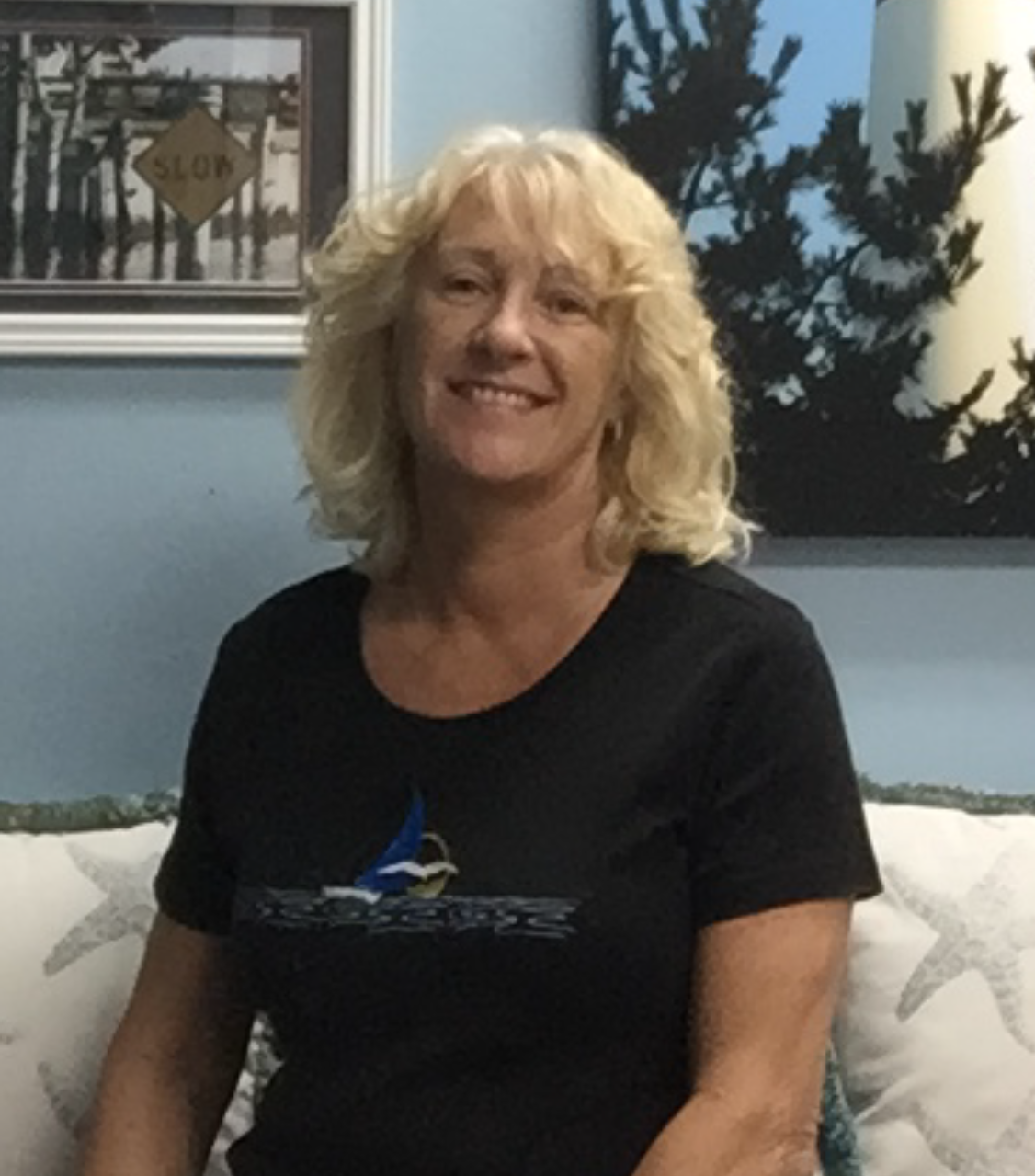 Massage therapist port st lucie florida