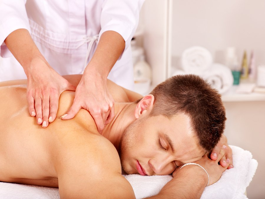Swedish massage port st. lucie, Florida massage therapist