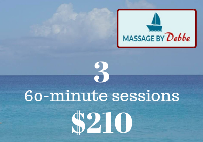 port t lucie post lipo. treasure coast post lipo massage, post lipo massage therapy, post lipo